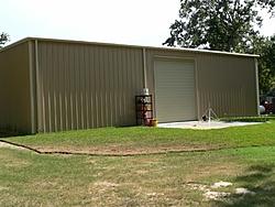 Storage shop/building questions-p1020634-%5B800x600%5D.jpg