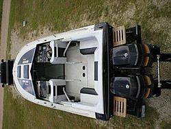 Hull Reccommendations-24-sonic-3.jpg