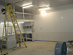 Storage shop/building questions-90-006.jpg