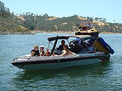 Lake Nacimiento 2010 Was Awesome!-dsc06770.jpg