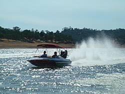 Lake Nacimiento 2010 Was Awesome!-dsc06789.jpg