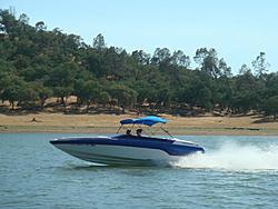 Lake Nacimiento 2010 Was Awesome!-dsc06790.jpg
