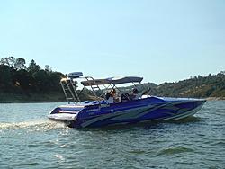 Lake Nacimiento 2010 Was Awesome!-dsc06802.jpg