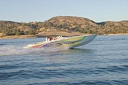 Lake Nacimiento 2010 Was Awesome!-boat.jpg