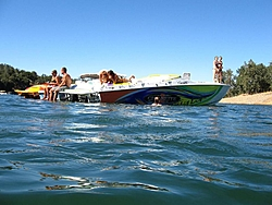 Lake Nacimiento 2010 Was Awesome!-naciemento-09-06-025.jpg
