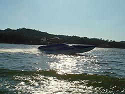 Lake Nacimiento 2010 Was Awesome!-dsc06807.jpg