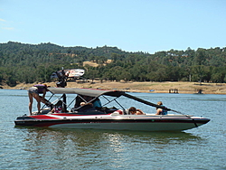 Lake Nacimiento 2010 Was Awesome!-sue-%2522getting%2522-ready.jpg