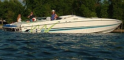 post a pic of your ride-thayer-beachc.jpg