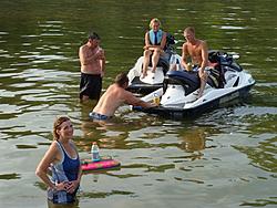 Lake Champlain 2010-dsc01070.jpg