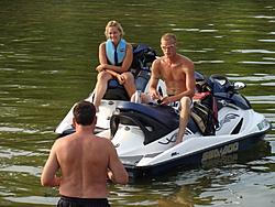 Lake Champlain 2010-dsc01067.jpg