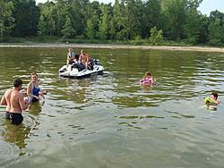 Lake Champlain 2010-dsc01066.jpg