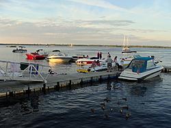 Lake Champlain 2010-dsc01065.jpg