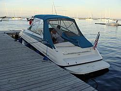 Lake Champlain 2010-dsc01064.jpg