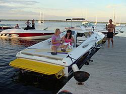 Lake Champlain 2010-dsc01063.jpg