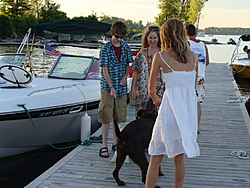 Lake Champlain 2010-dsc01061.jpg