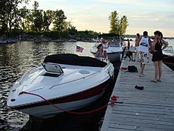 Lake Champlain 2010-dsc01059.jpg