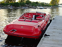 Lake Champlain 2010-dsc01058.jpg