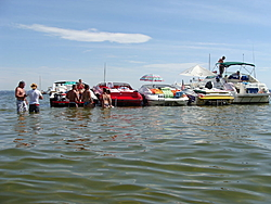 Lake Champlain 2010-dsc01057.jpg