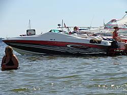 Lake Champlain 2010-dsc01056.jpg