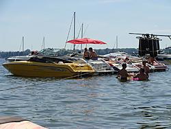 Lake Champlain 2010-dsc01055.jpg