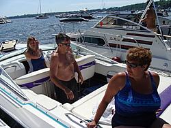 Lake Champlain 2010-dsc01051.jpg
