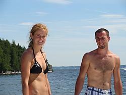 Lake Champlain 2010-dsc01050.jpg