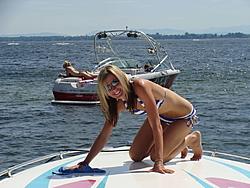Lake Champlain 2010-dsc01049.jpg