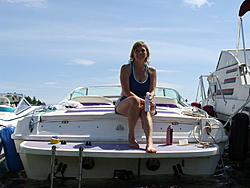 Lake Champlain 2010-dsc01047.jpg