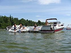 Lake Champlain 2010-dsc01046.jpg