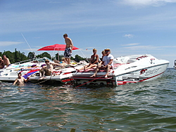 Lake Champlain 2010-dsc01045.jpg