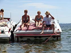 Lake Champlain 2010-dsc01044.jpg