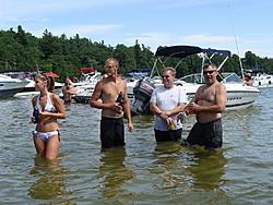 Lake Champlain 2010-dsc01042.jpg