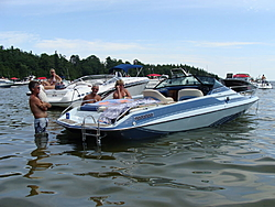 Lake Champlain 2010-dsc01038.jpg