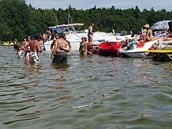 Lake Champlain 2010-dsc01034.jpg