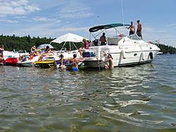 Lake Champlain 2010-dsc01033.jpg