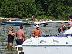 Lake Champlain 2010-dsc01032.jpg