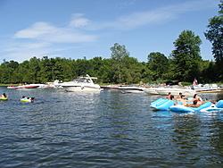Lake Champlain 2010-dsc01028.jpg