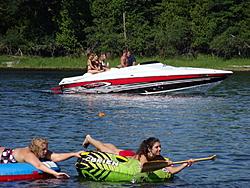 Lake Champlain 2010-dsc01027.jpg