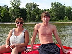 Lake Champlain 2010-dsc01023.jpg