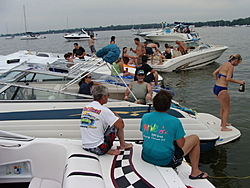 Lake Champlain 2010-dsc01020.jpg