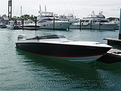 Cheap, smallish speed boats... what would you buy?-key-west-08-012-small-.jpg