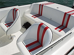 Cheap, smallish speed boats... what would you buy?-key-west-08-019-small-.jpg