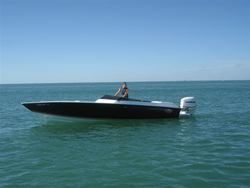 Cheap, smallish speed boats... what would you buy?-jan09-24.bmp