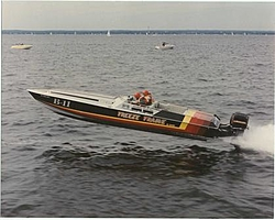 post a pic of your ride-my-boat.jpg1.jpg