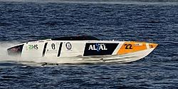 Al & Al take Victory in Supersport-_ko30469.jpg