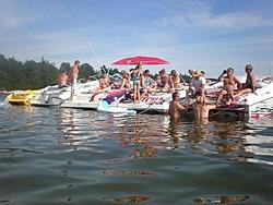 Lake Champlain 2010-041.jpg