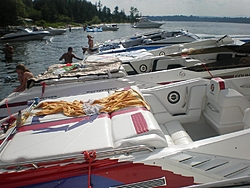 Lake Champlain 2010-126.jpg