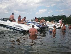 Lake Champlain 2010-109.jpg
