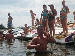 Lake Champlain 2010-107.jpg