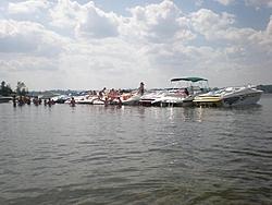 Lake Champlain 2010-103.jpg